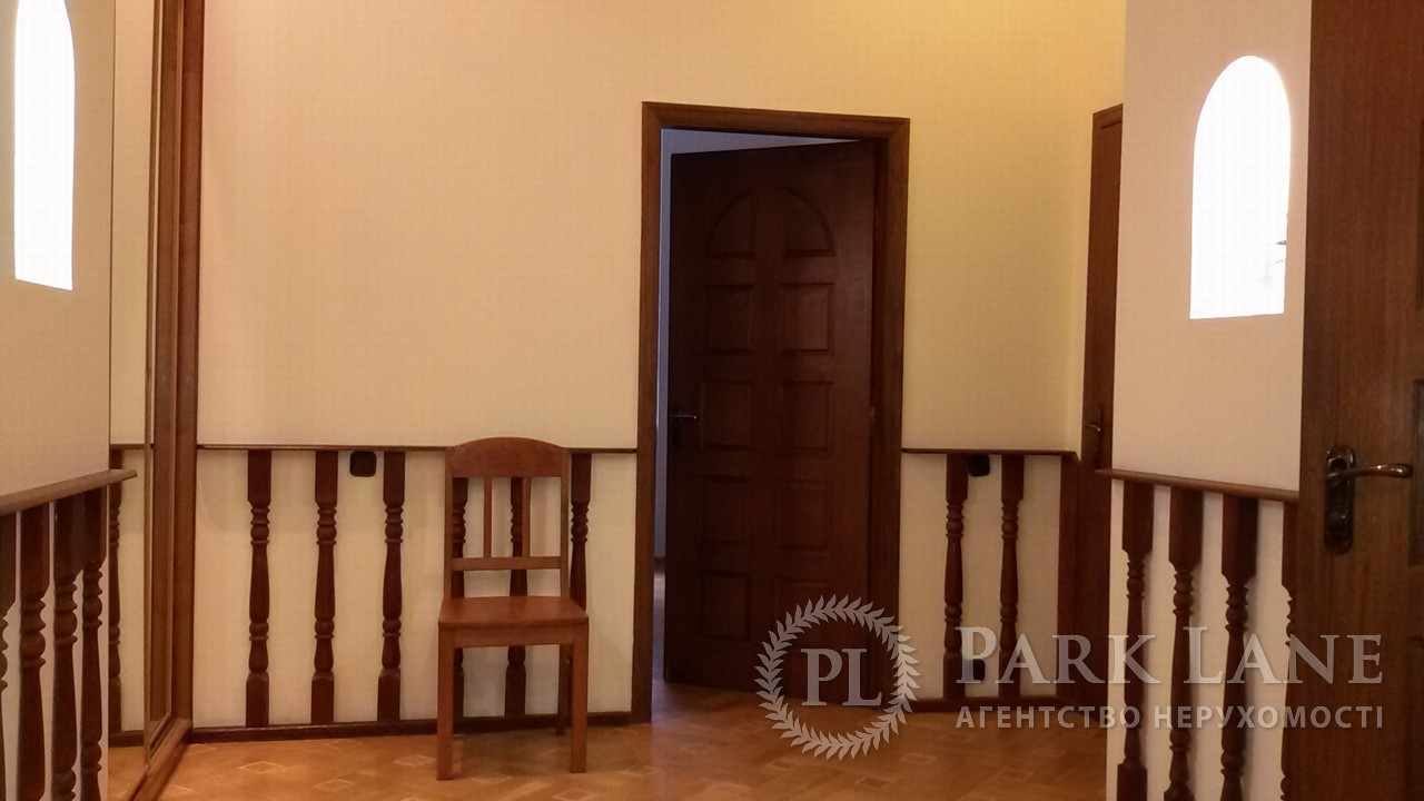 Квартира ул. Гончара Олеся, 67, Киев, Z-583490 - Фото 15