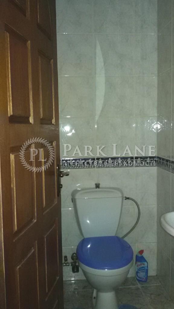 Квартира вул. Гончара О., 67, Київ, Z-583490 - Фото 9