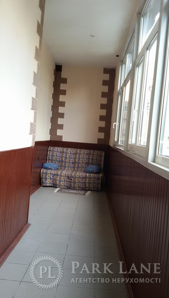 Квартира ул. Гончара Олеся, 67, Киев, Z-583490 - Фото 10