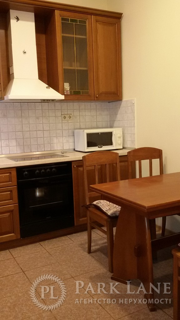 Квартира ул. Гончара Олеся, 67, Киев, Z-583490 - Фото 4