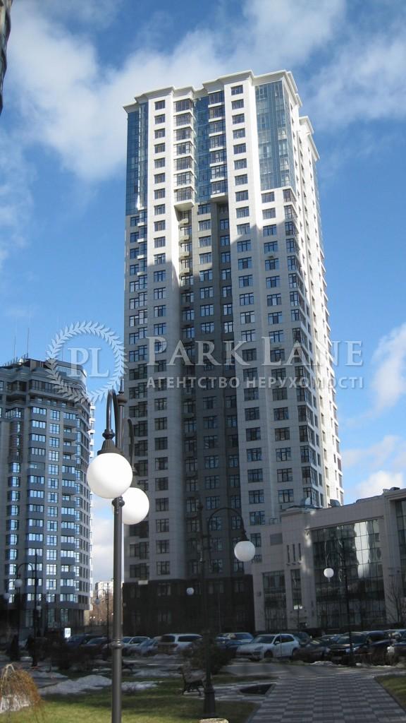 Квартира ул. Драгомирова Михаила, 17, Киев, B-99396 - Фото 16