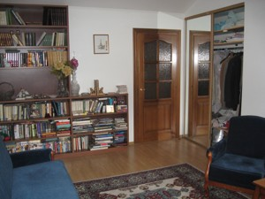 Квартира R-10620, Гончара Олеся, 74б, Киев - Фото 4