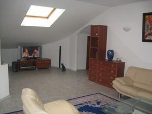 Квартира R-10620, Гончара Олеся, 74б, Киев - Фото 6