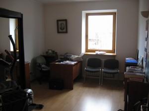 Квартира R-10620, Гончара Олеся, 74б, Киев - Фото 7