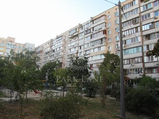Квартира, Z-1419712, 62