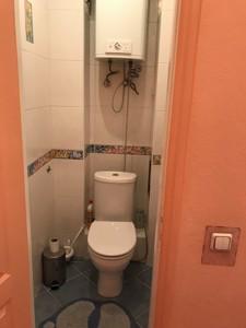 Квартира B-81850, Драгоманова, 23а, Киев - Фото 6