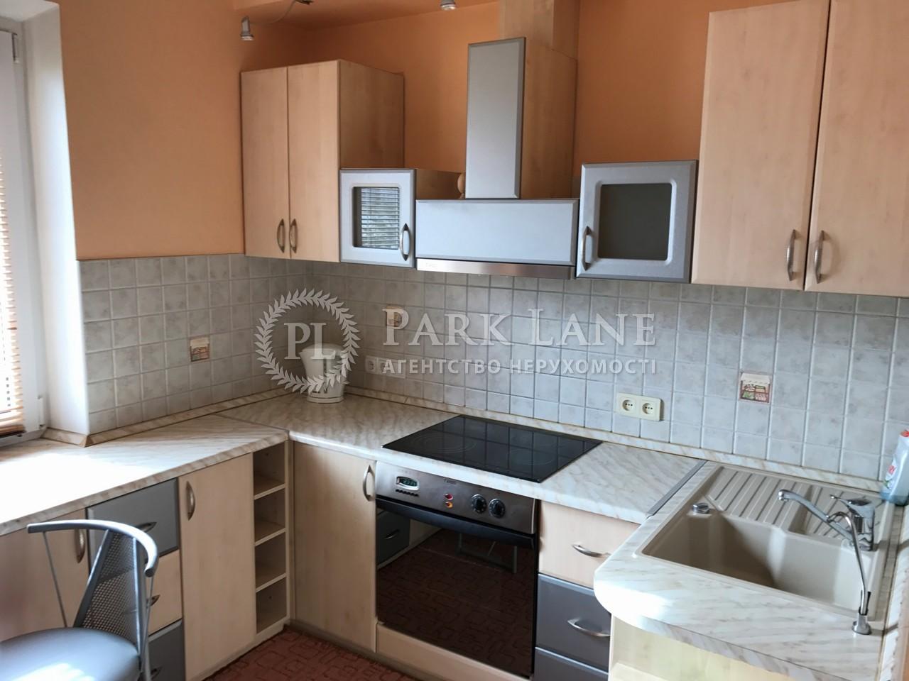 Квартира B-81850, Драгоманова, 23а, Киев - Фото 8