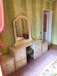 Квартира B-81850, Драгоманова, 23а, Киев - Фото 9