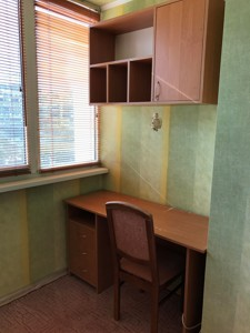 Квартира B-81850, Драгоманова, 23а, Киев - Фото 12
