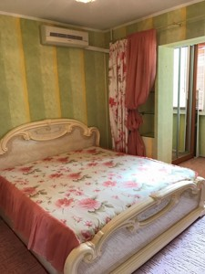 Квартира B-81850, Драгоманова, 23а, Киев - Фото 13
