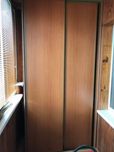 Квартира B-81850, Драгоманова, 23а, Киев - Фото 18
