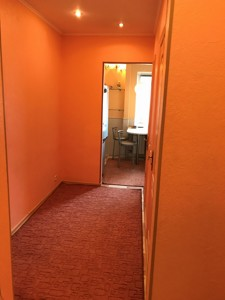 Квартира B-81850, Драгоманова, 23а, Киев - Фото 21