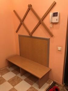 Квартира B-81850, Драгоманова, 23а, Киев - Фото 22