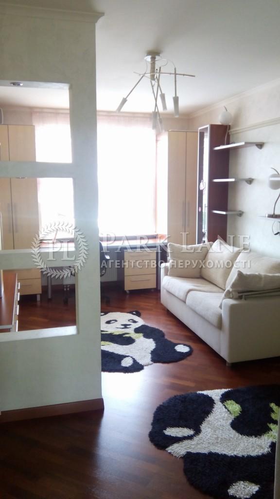 Квартира ул. Салютная, 1б, Киев, Z-1839263 - Фото 7