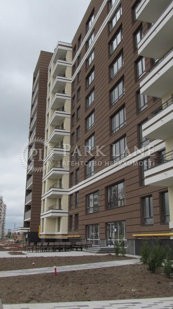 Квартира ул. Практичная, 6, Киев, Z-173710 - Фото 8