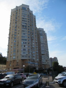 Квартира B-93896, Саперно-Слободская, 22, Киев - Фото 3