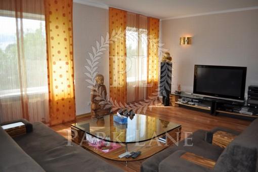 Будинок В.Солтанівка, R-11496 - Фото
