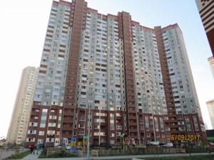 Квартира B-102186, Софии Русовой, 3, Киев - Фото 3
