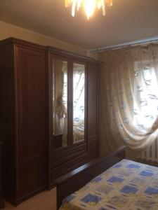 Квартира J-14387, Драгоманова, 8, Киев - Фото 6