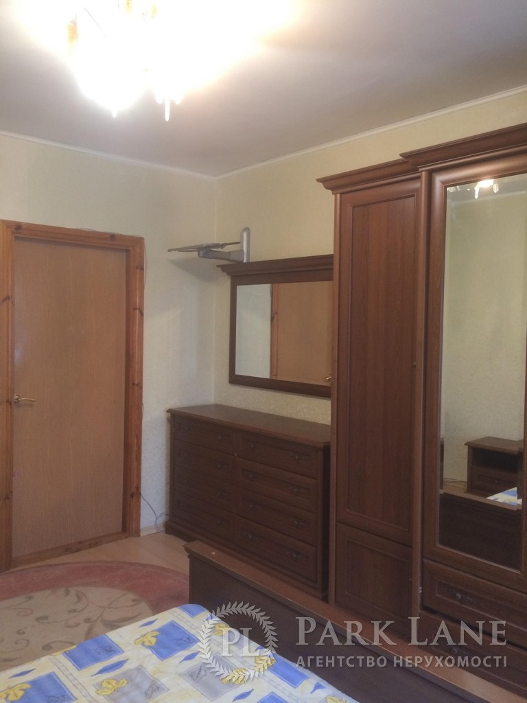 Квартира J-14387, Драгоманова, 8, Киев - Фото 8