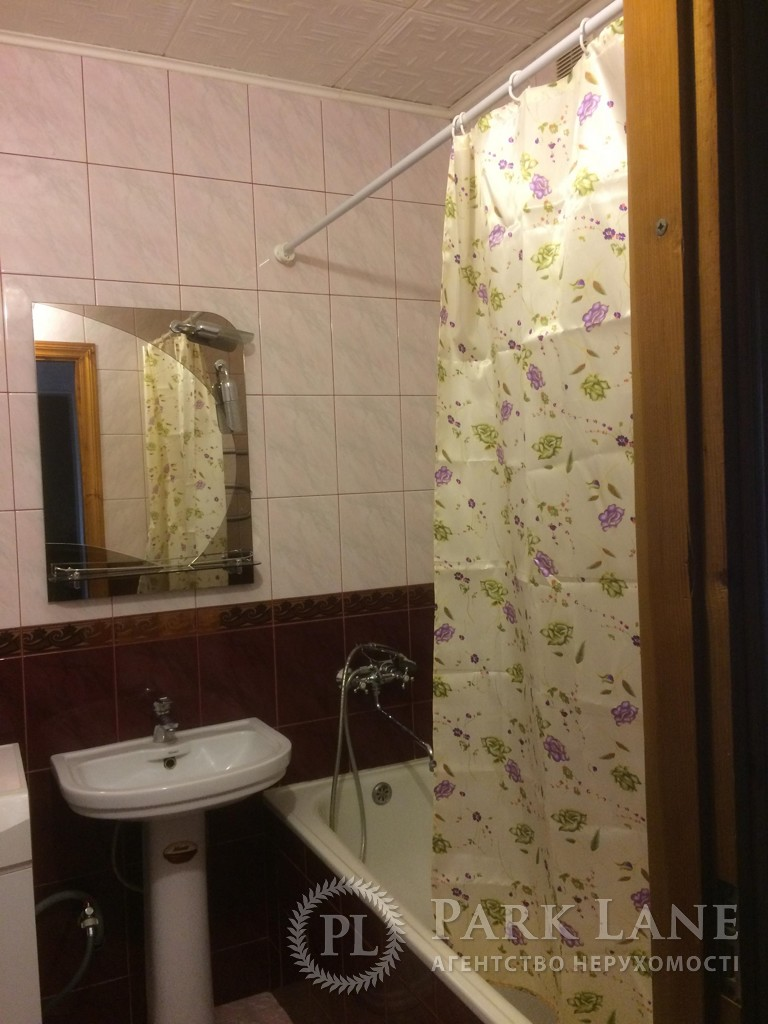 Квартира J-14387, Драгоманова, 8, Киев - Фото 14