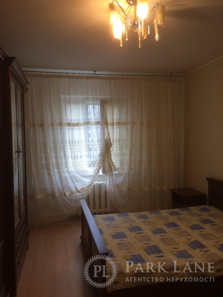 Квартира J-14387, Драгоманова, 8, Киев - Фото 7