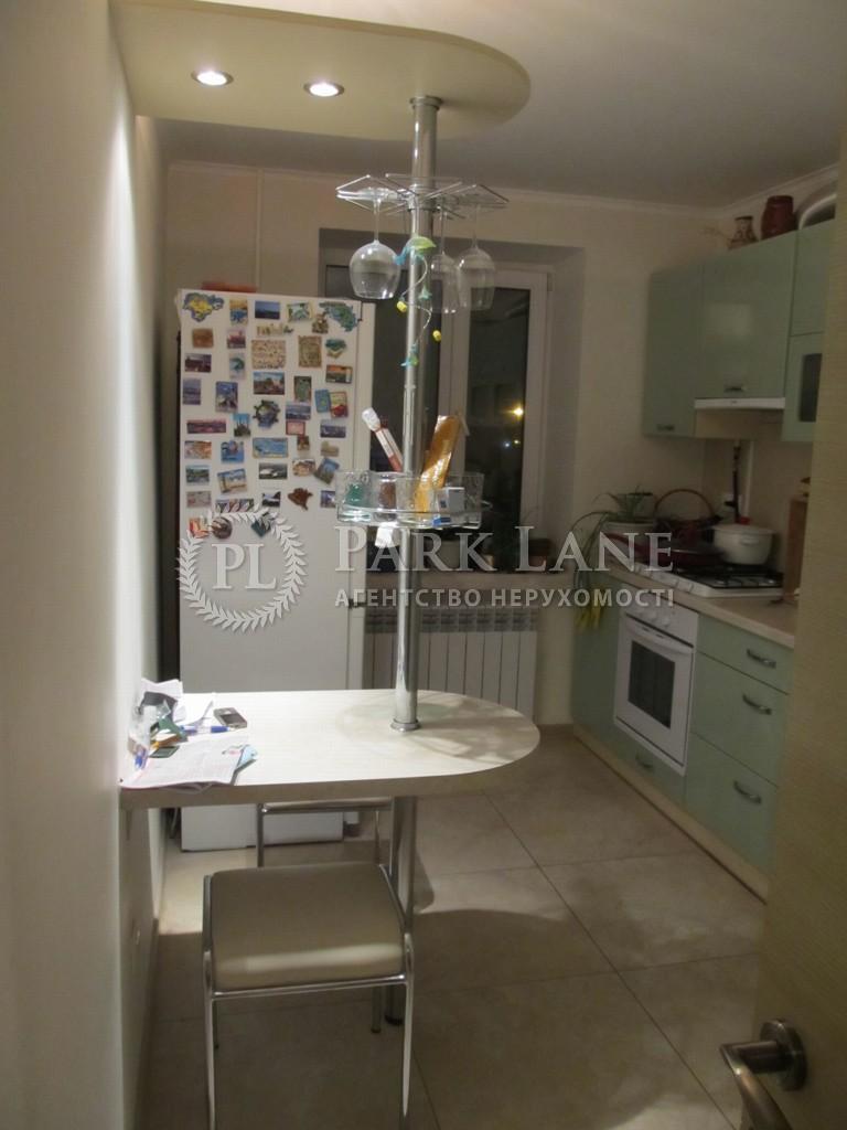 Квартира Науки просп., 88, Киев, R-11384 - Фото 8