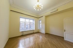 Офис, L-24615, Грушевского Михаила, Киев - Фото 4