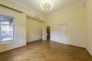 Офис, L-24615, Грушевского Михаила, Киев - Фото 5