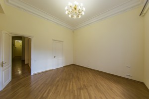 Офис, L-24615, Грушевского Михаила, Киев - Фото 6