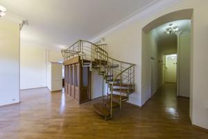 Офис, L-24615, Грушевского Михаила, Киев - Фото 9