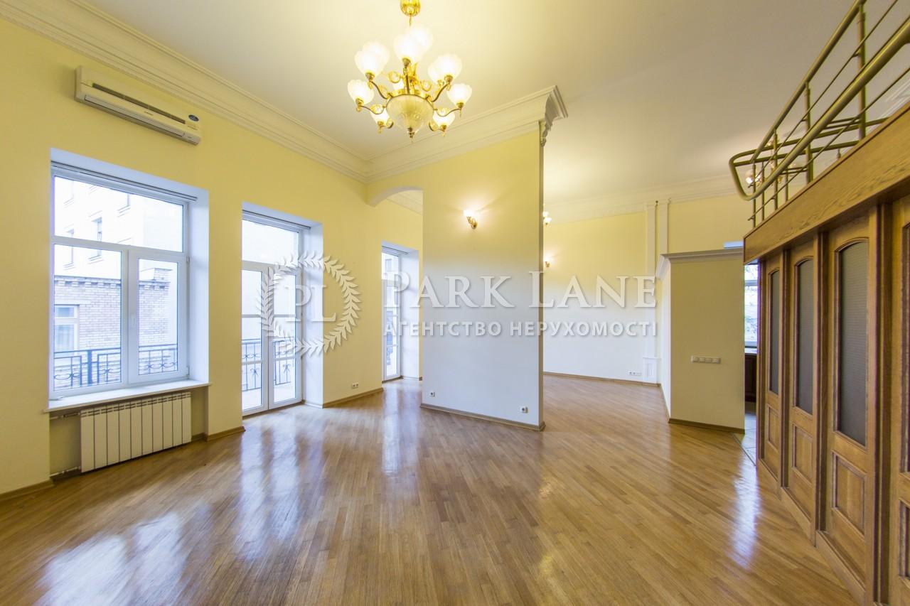 Офис, L-24615, Грушевского Михаила, Киев - Фото 8
