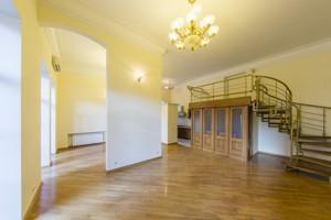 Офис, L-24615, Грушевского Михаила, Киев - Фото 10