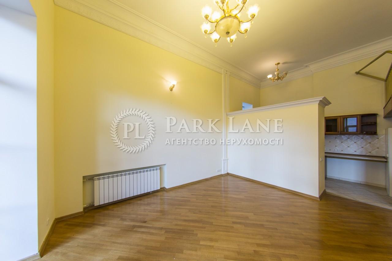 Офис, L-24615, Грушевского Михаила, Киев - Фото 13