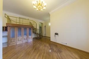 Офис, L-24615, Грушевского Михаила, Киев - Фото 12