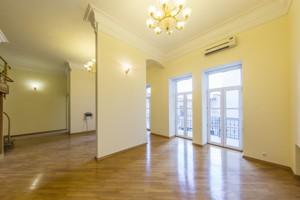 Офис, L-24615, Грушевского Михаила, Киев - Фото 1