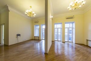 Офис, L-24615, Грушевского Михаила, Киев - Фото 7