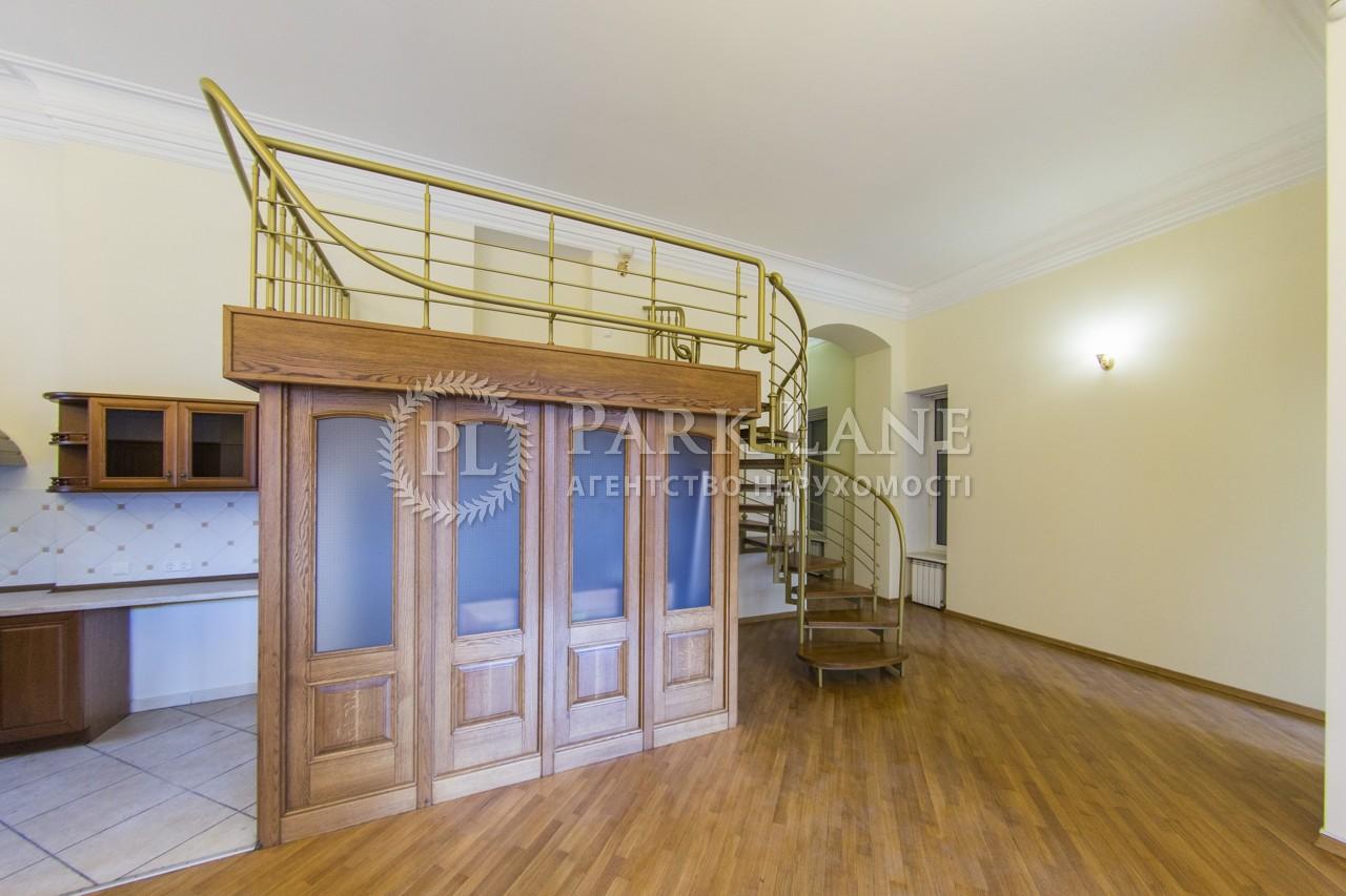 Офис, L-24615, Грушевского Михаила, Киев - Фото 11