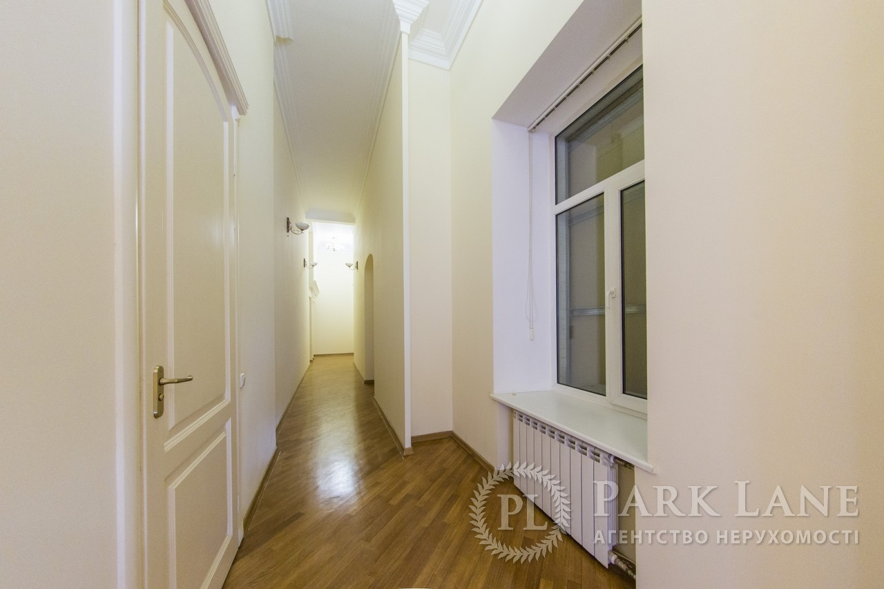 Офис, L-24615, Грушевского Михаила, Киев - Фото 21