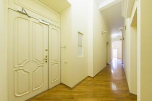 Офис, L-24615, Грушевского Михаила, Киев - Фото 25