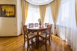 Квартира N-18568, Ковпака, 17, Киев - Фото 12