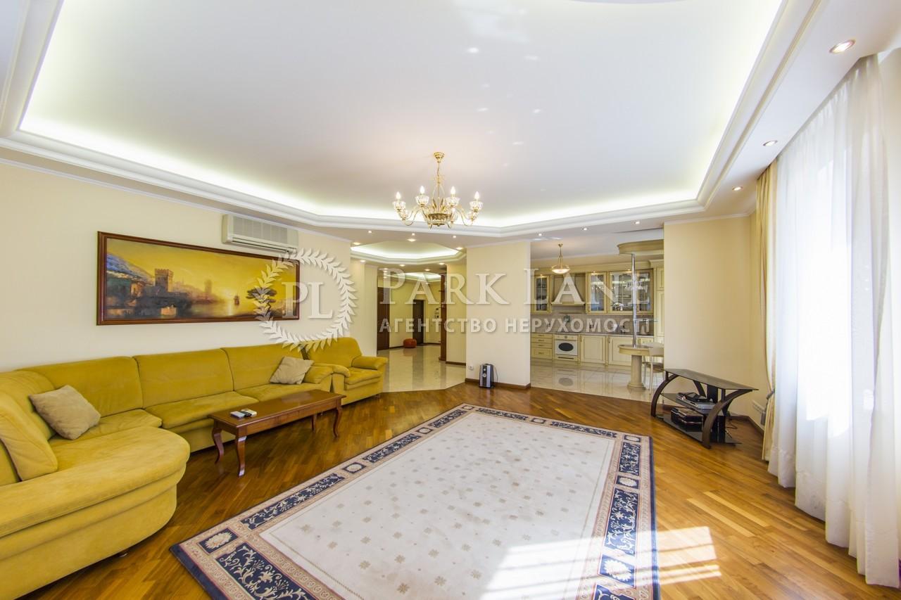 Квартира ул. Ковпака, 17, Киев, N-18568 - Фото 6