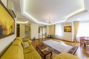 Квартира N-18568, Ковпака, 17, Киев - Фото 8