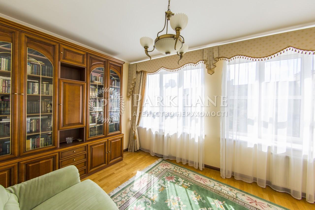 Квартира ул. Ковпака, 17, Киев, N-18568 - Фото 19