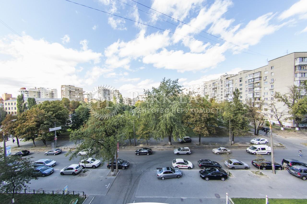 Квартира ул. Ковпака, 17, Киев, N-18568 - Фото 40