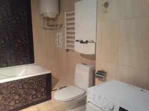Квартира Z-208550, Кудряшова, 18, Киев - Фото 18