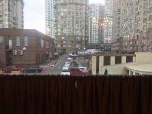 Квартира Z-208550, Кудряшова, 18, Киев - Фото 23