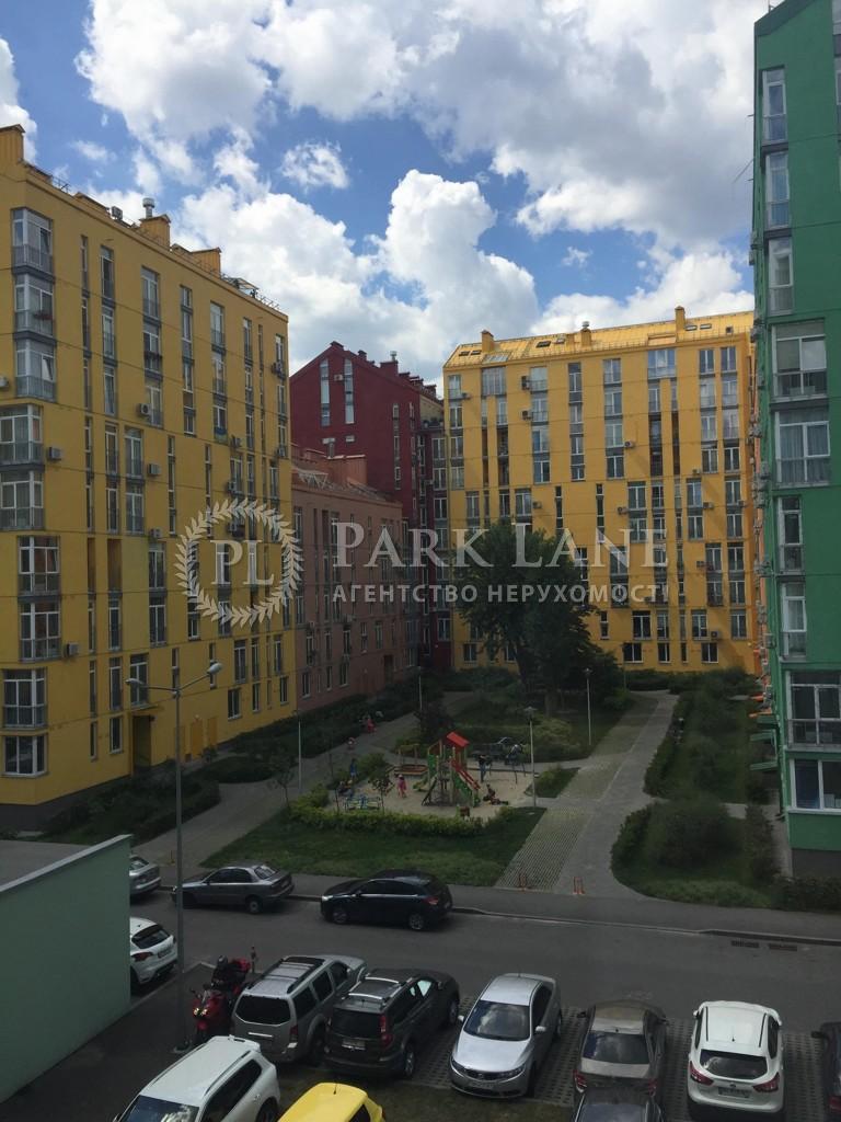 Квартира ул. Регенераторная, 4 корпус 5, Киев, R-11550 - Фото 17