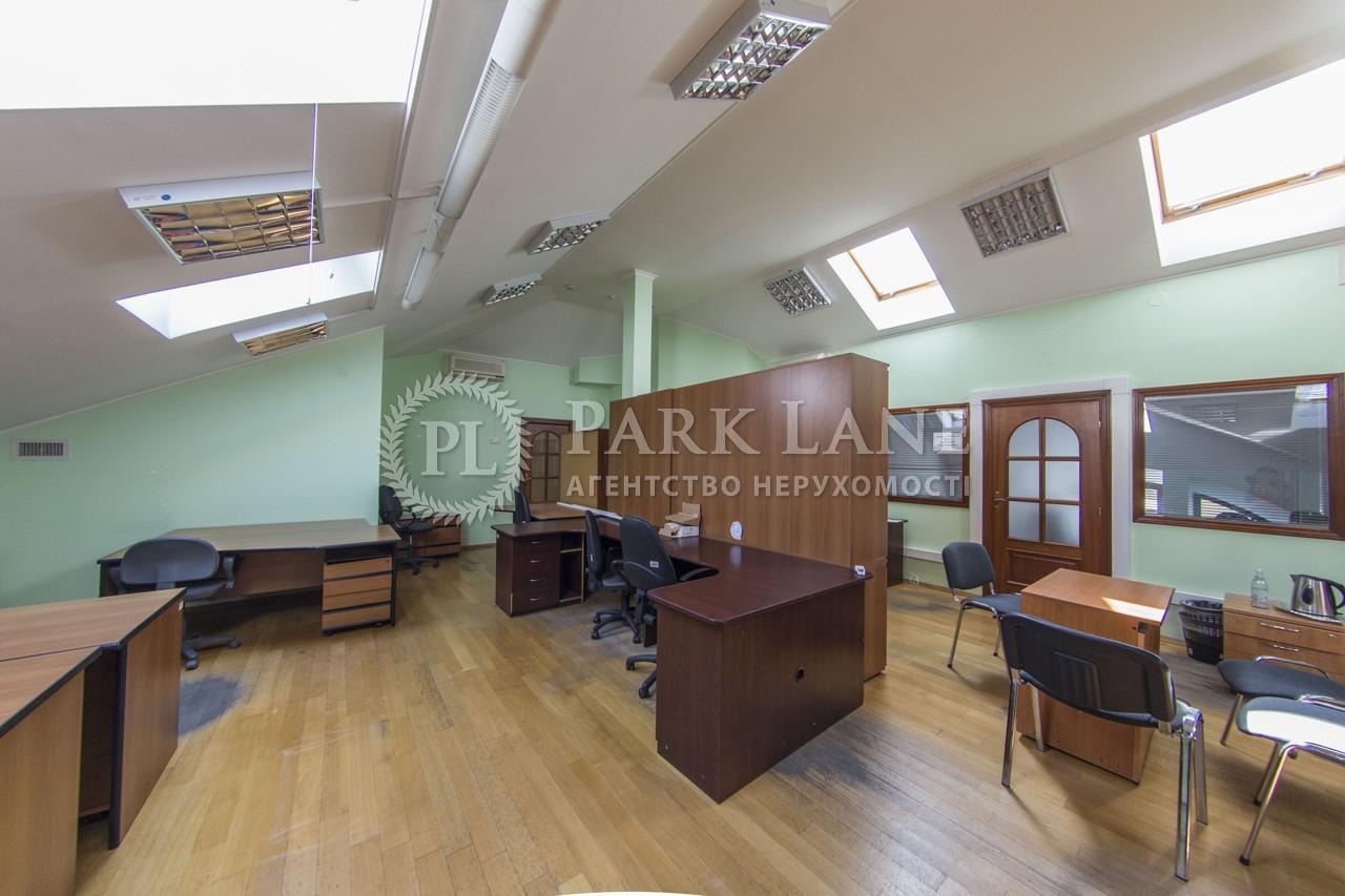 Нежитлове приміщення, вул. Софіївська, Київ, B-95471 - Фото 6