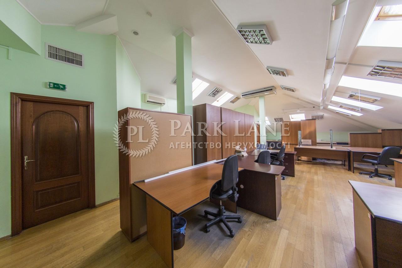 Нежитлове приміщення, вул. Софіївська, Київ, B-95471 - Фото 7
